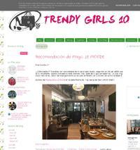 https://trendygirls10.blogspot.com.es/