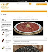 http://degustateruel.com/blog.html