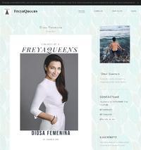 http://freyaqueen.webnode.es/