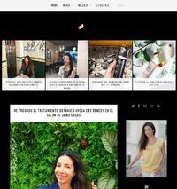 http://www.fashionandbeautynow.blogspot.com/