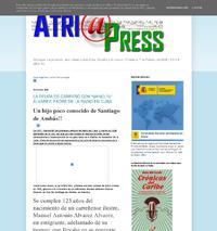 http://atriopress.blogspot.com/