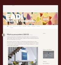 http://www.elarquitectodeilusiones.wordpress.com