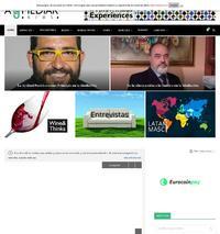 http://www.amediar.info