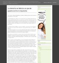 http://industriamx.blogspot.mx/