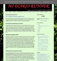 http://midiariorunner.blogspot.com