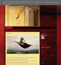 http://pazmonserratrevillo.blogspot.com.es/