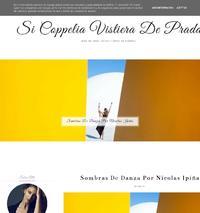 http://sicoppeliavistieradeprada.blogspot.com.es/