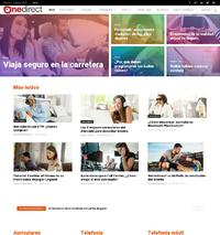 http://blog.onedirect.es/