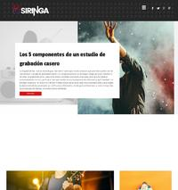 http://www.siringa.es