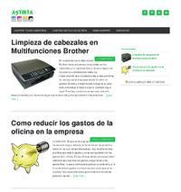 https://www.astinta.es/blog