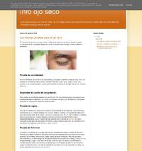 https://infoojoseco.blogspot.com