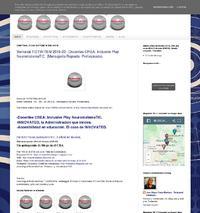 http://ticdeplata.blogspot.com/