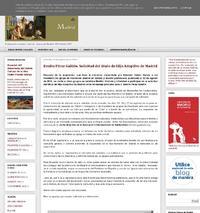 http://historia-urbana-madrid.blogspot.com/
