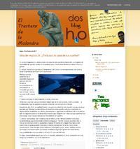 http://dosh2o.blogspot.com.es/