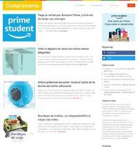 http://www.compramania.com