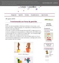 http://www.terapiaganchillera.com/