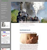http://www.hoymesientobien.com/
