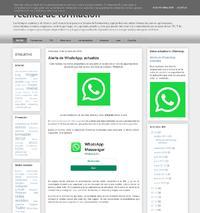http://tecnicoenformacion.blogspot.com.es