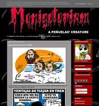 http://monigotorium.blogspot.com.es/