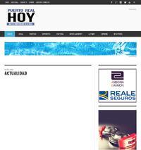http://www.puertorealhoy.es/
