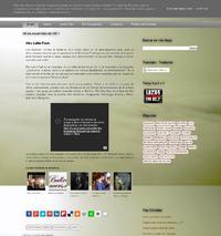 http://lorienbailes.blogspot.com