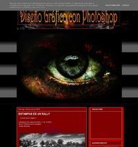 http://www.ramonferrera.blogspot.com