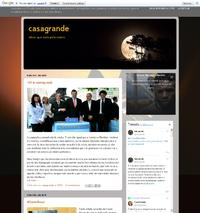 http://loispardo.blogspot.com/