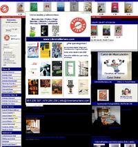 http://www.portalfitness.com