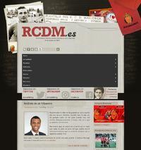 http://www.rcdm.es