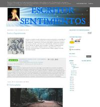http://escritorsentimientos.blogspot.com.es/