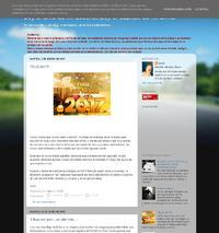 http://peterbq.blogspot.com.es/