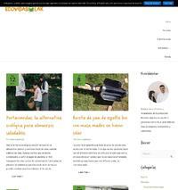 http://www.ecovidasolar.es/blog/