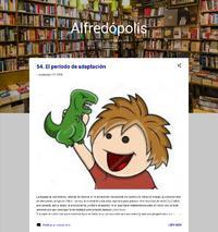 https://alfredopolis.blogspot.com