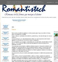 http://www.romantistech.blogspot.com