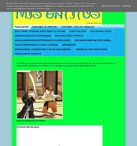 http://nefertari40spaceslivecomde.blogspot.com/