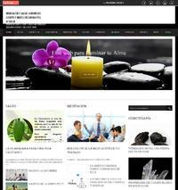 http://www.armonizar.es/
