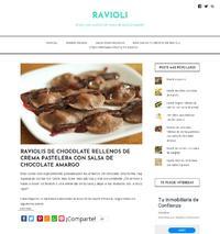http://www.ravioli.es