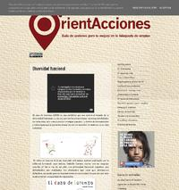 http://orientacciones.blogspot.com.es/