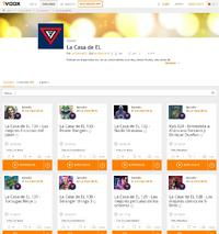 http://www.ivoox.com/podcast-podcast-la-casa-el_sq_f123760_1.html