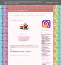 http://www.tcaenfermeria.blogspot.com.es/