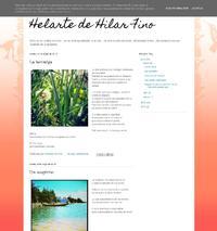 http://helartedehilar.blogspot.com.es/