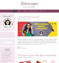 http://boticonsejos.com