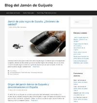 http://www.jamonarea.com/blog/