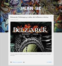 https://betina-pascar.blogspot.com
