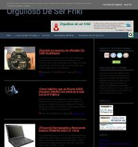 http://frikiorgulloso.blogspot.com/