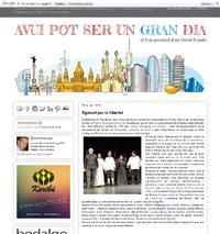 http://www.davidespunya.blogspot.com