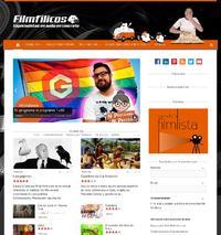 http://www.filmfilicos.com