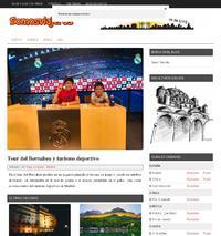 http://somosviajeros.com/blog