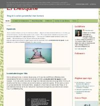 http://lilianasecas.blogspot.com