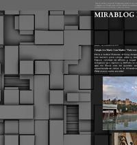 http://mirablogdegranada.blogspot.com.es/